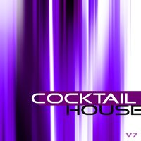 Soul Shift Music: Cocktail House, Vol. 7 — сборник