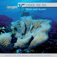 Oxygen 15: Under the Sea — Vincent Bruley