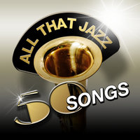 All That Jazz - 50 Songs — Sarah Vaughan