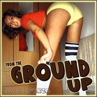 From the Ground Up — Jake Esparza