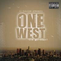 OneWest The MoveMent — сборник