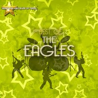 Memories Are Made of These: The Best of the Eagles — Twilight Orchestra
