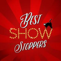 Best Show Stoppers — Musical Cast Recording|The New Musical Cast