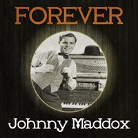 Forever johnny maddox — Crazy Otto (johnny Maddox)