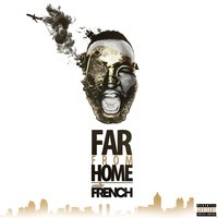 Far from Home — Walter French