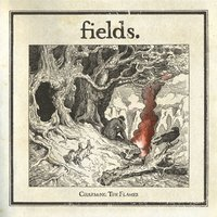Charming The Flames — Fields