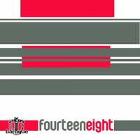Fourteen Eight — Elias Uberhausen