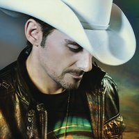 This Is Country Music — Brad Paisley
