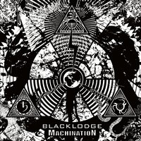 MachinatioN — Blacklodge