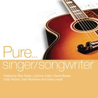 Pure... Singer Songwriters — сборник