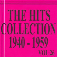 The Hits Collection, Vol. 26 — сборник
