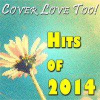 Hits of 2014 — The Cover Lovers