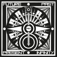 Future, Past, Present, Infinity — Pry