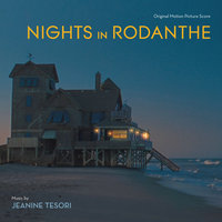 Nights In Rodanthe — Jeanine Tesori