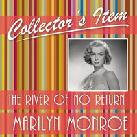 Collector´s Item — Marilyn Monroe