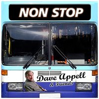 Non Stop — Dave Appell & Friends