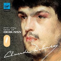 The Very Best of Debussy — Клод Дебюсси