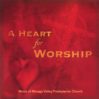 A Heart For Worship — Stephen L. Bigger