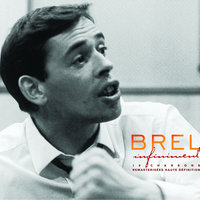 Infiniment — Jacques Brel