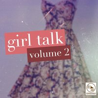 Girl Talk, Vol. 2 — сборник