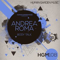 Body Talk — Andrea Roma