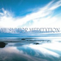 Music for meditation — Arnaud Gauthier