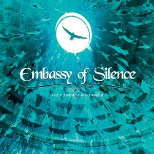 Embassy of Silence - Euphorialight