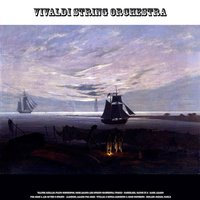 Walter Rinaldi: Piano Concertos, Adagio for Oboe & String Orchestra Works - Pachelbel: Canon in D - Bach: Adagio for Oboe & Air On the G String -  Albinoni: Adagio for Oboe - Vivaldi: Violin Concertos & Oboe Concerto - Mozart: Sonata Facile — Vivaldi String Orchestra, Walter Rinaldi, Alessandro Paride Costantini & Julius Frederick Rinaldi