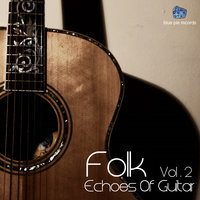 Echoes of Guitar Vol. 2 — Fontaine