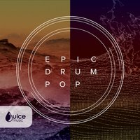 Epic Drum Pop — сборник