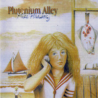 Plutonium Alley — Mike Harding