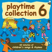 Playtime Collection 6 — Kidzone