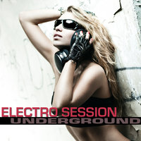 Electro Session Underground — сборник
