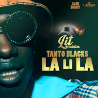 La Li La - Single — Tanto Blacks