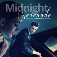 Midnight Serenade — сборник