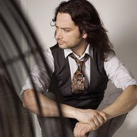 Everybody Loves — Constantine Maroulis