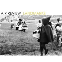 Landmarks — Air Review