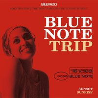 Blue Note Trip 2: Sunset/Sunrise — сборник