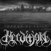 Throne of Exile — Perdition