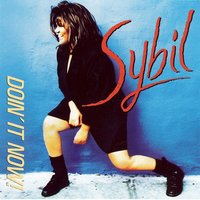 Doin' It Now — Sybil