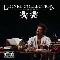 Lionel Collection — Jangy Leeon