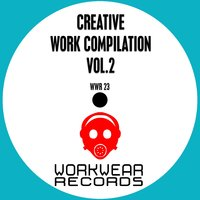 Creative Work Compilation, Vol. 2 — сборник