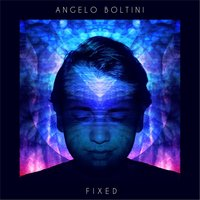 Fixed — Angelo Boltini