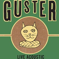 Live Acoustic — Guster