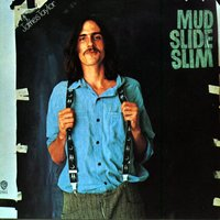 Mud Slide Slim And The Blue Horizon — James Taylor
