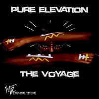 The Voyage — Pure Elevation