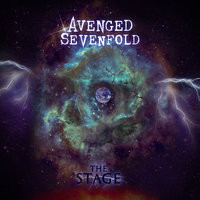 The Stage — Avenged Sevenfold