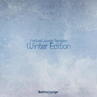 Festival Lounge Sampler: Winter Edition — сборник