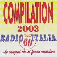 Radio Italia Anni 6O' Vol 3 — Various Artists - Duck Records