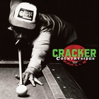 Countrysides — Cracker
